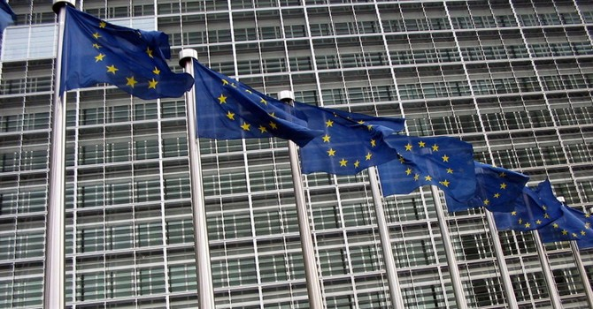EU có thể bị mất 3,5 triệu việc làm vì Trung Quốc