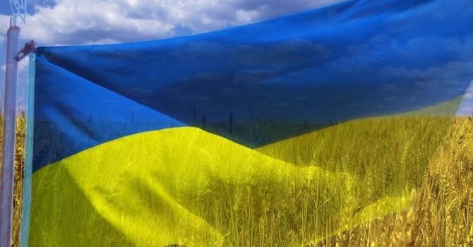 Nghị sĩ và doanh nhân Ukraine xin vào EU dưới vỏ bọc người tị nạn