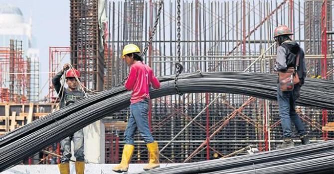 Công nhân Trung Quốc đe dọa Indonesia?