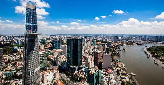 Việt Nam, điểm sáng thị trường mới nổi?