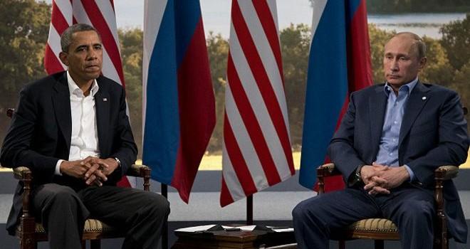 Lãnh đạo Mỹ-Nga sẽ họp ở New York
