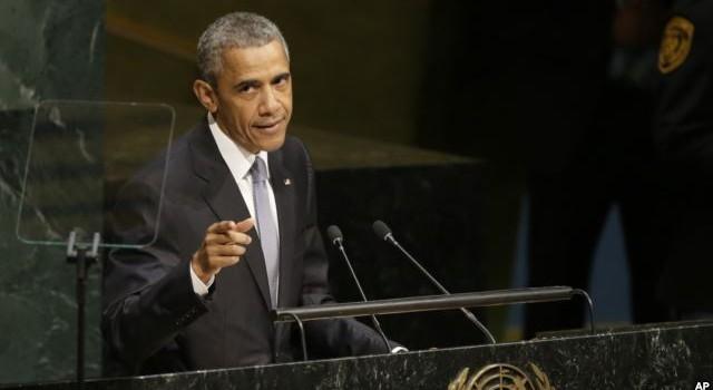 Mỹ tiếp tục quan ngại về tình hình Biển Đông