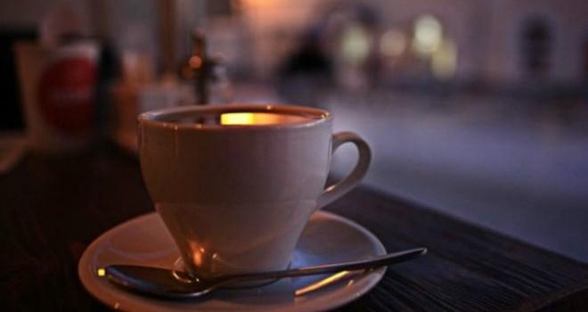 Những thành phố nào nổi tiếng nhất về cà phê?