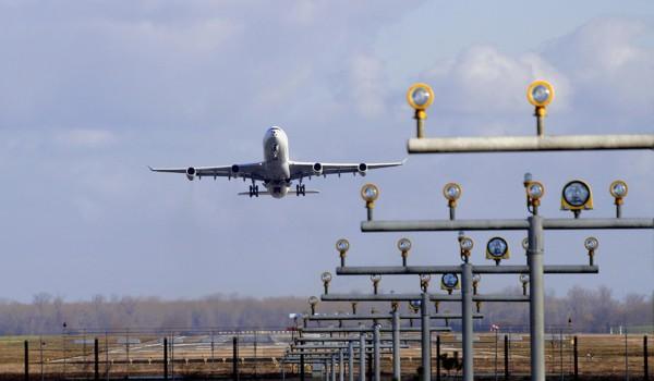Nga cung cấp thiết bị dành cho các sân bay Việt Nam