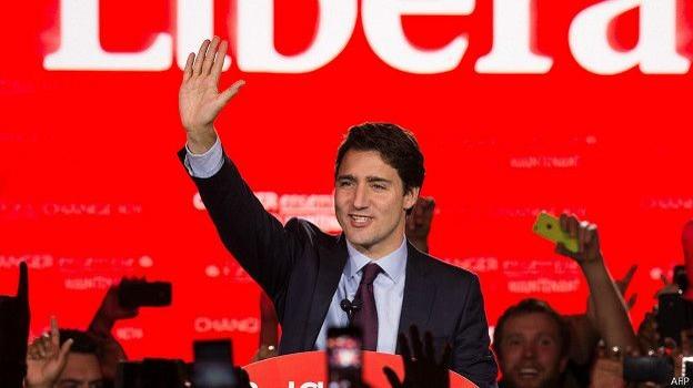 Canada sẽ rút chiến đấu cơ khỏi Syria, Iraq