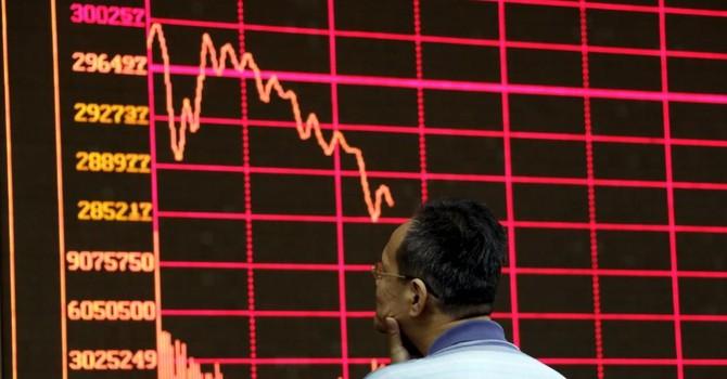 Trung Quốc bàn kế hoạch kinh tế 2016-2020