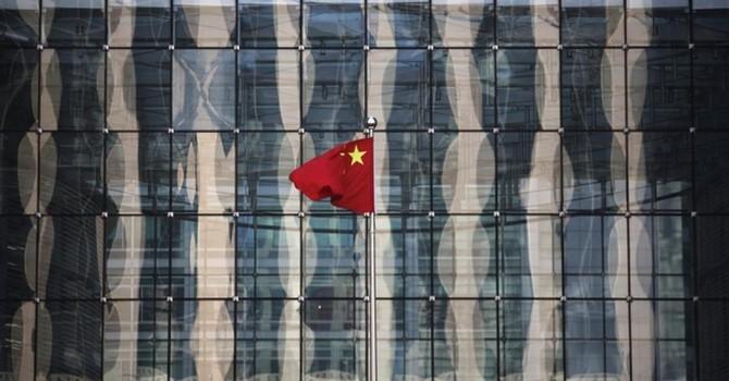 Trung Quốc: Tham vọng cho một tương lai siêu cường