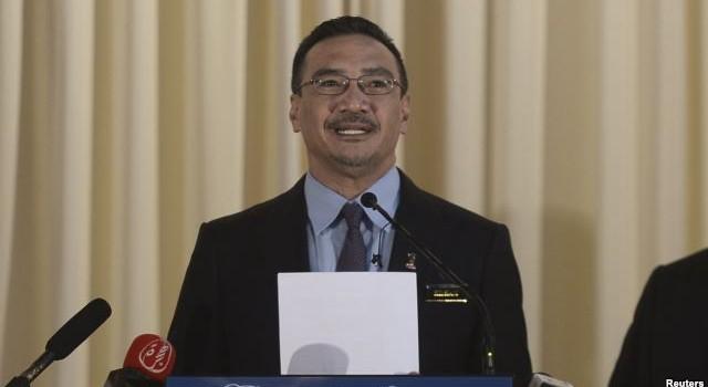 ASEAN lo ngại tình hình biển Đông vượt khỏi tầm kiểm soát
