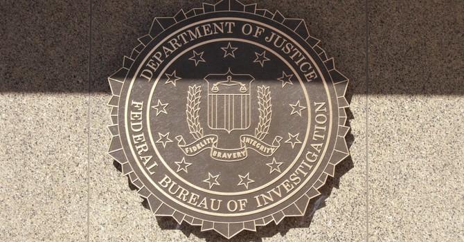 Nga đề nghị FBI trợ giúp điều tra vụ tai nạn máy bay?