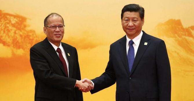 Trung Quốc xác nhận ông Tập Cận Bình sẽ dự Thượng đỉnh APEC