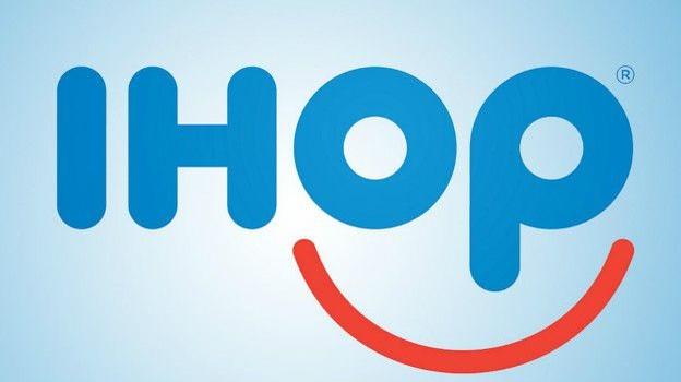 Những thiết kế logo gây tranh cãi nhất