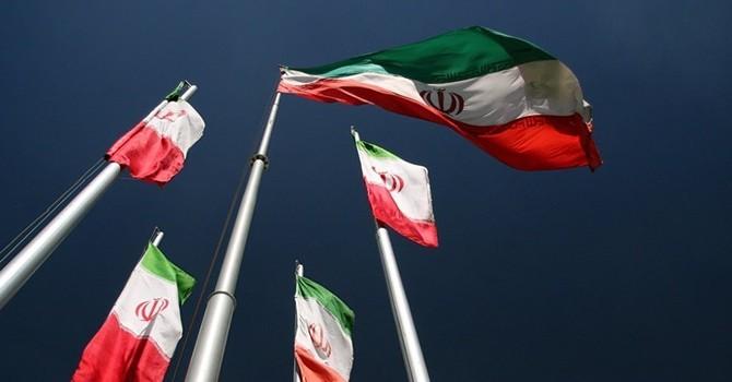 Hoa Kỳ gia hạn trừng phạt chống Iran thêm một năm