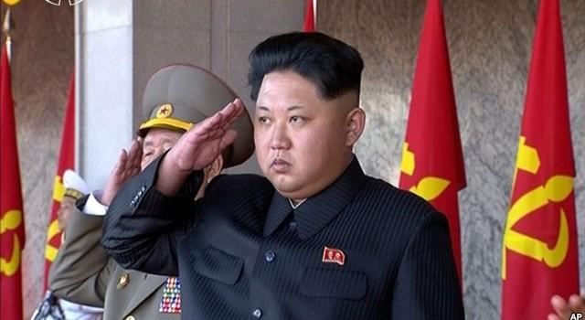 Trung Quốc bất bình với Triều Tiên vì vấn đề hạt nhân?