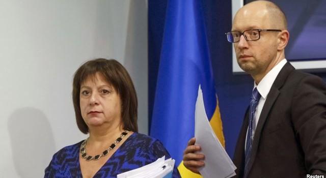 """Ukraine tính xù Nga khi tuyên bố """"có thể vỡ nợ""""?"""