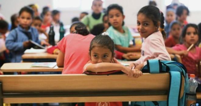 Nhiều bang ở Mỹ ngưng nhận tỵ nạn Syria