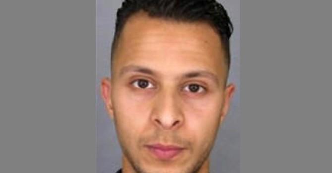 Chân dung những kẻ khủng bố tự sát ở Paris