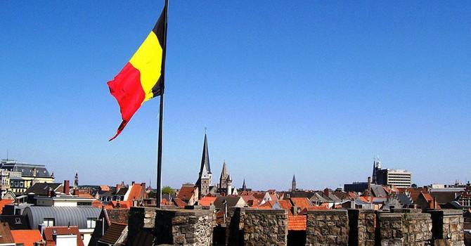 Vì sao Bỉ trở thành căn cứ của người Hồi giáo?