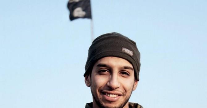 Abdelhamid Abaaoud, nghi can khủng bố số 1 là ai?