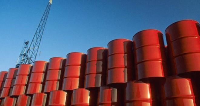 Vì sao Mỹ cất giấu 700 triệu thùng dầu?