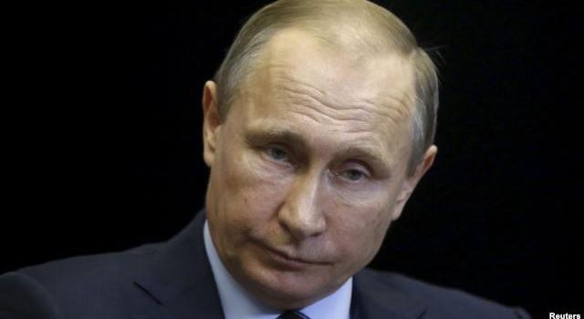 Nga sẽ trả đũa Thổ Nhĩ Kỳ bằng các biện pháp kinh tế?