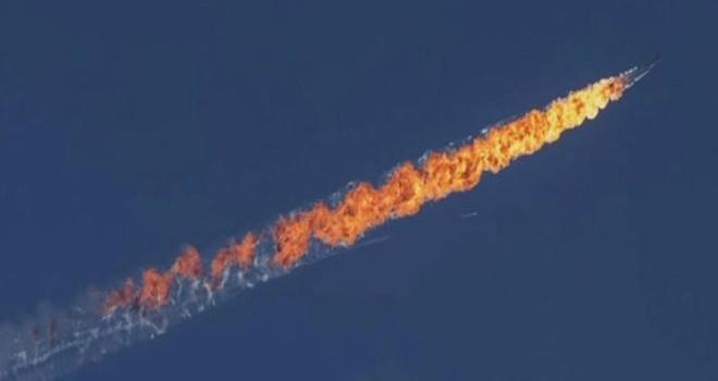 Phi cơ Nga có thực sự được cảnh báo hay không?