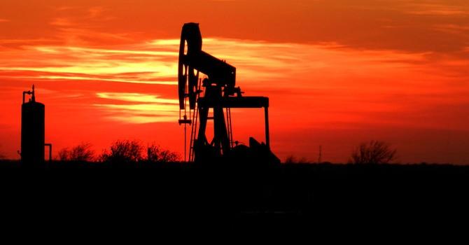 Báo Đức: Nga nói đúng về chuyện Thổ Nhĩ Kỳ mua dầu thô từ IS