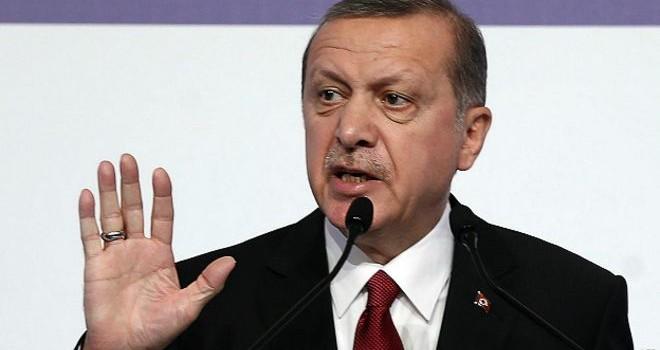 """Thổ Nhĩ Kỳ cảnh báo Nga """"chớ đùa với lửa"""""""