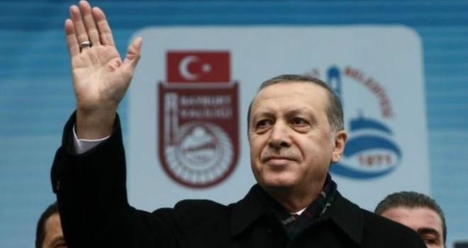 Thổ Nhĩ Kỳ thách Nga đưa bằng chứng