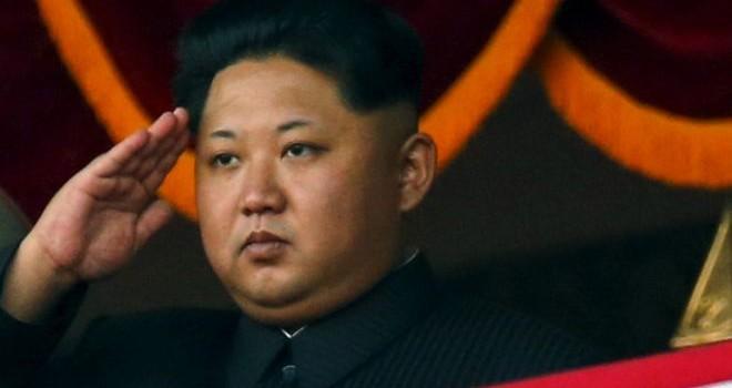 """Dì của Kim Jong-un kiện """"những kẻ đào tẩu"""" ở tòa Hàn Quốc"""