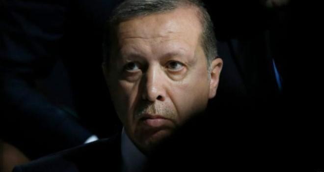 Nga nói Tổng thống Erdogan buôn dầu với IS