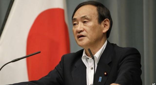 Phe chủ hoà ở Nhật chống đối việc can dự vào cuộc xung đột với IS