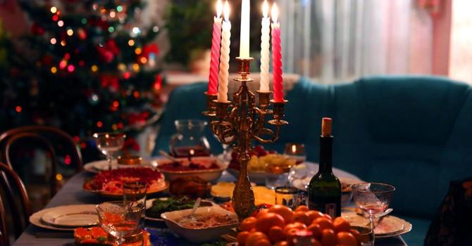 Quan chức Nga đón Năm mới không có quà