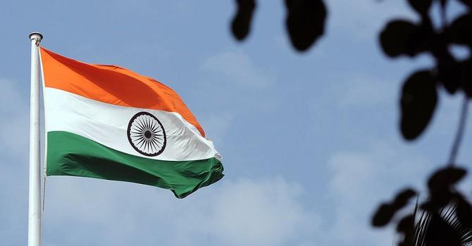 Không quân Ấn Độ sẽ được trang bị bằng chiến đấu cơ chế tạo chung với Nga