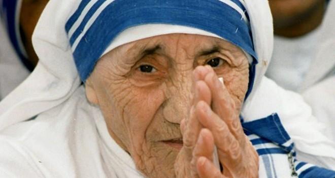 Mẹ Teresa 'có phép màu nhiệm thứ hai'