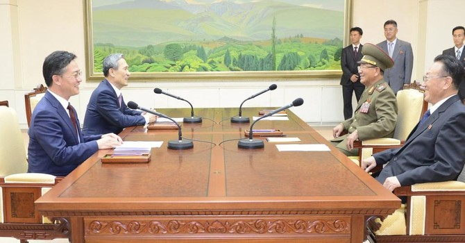 """Cố vấn của Kim Jong Un chết một cách """"đáng ngờ"""""""