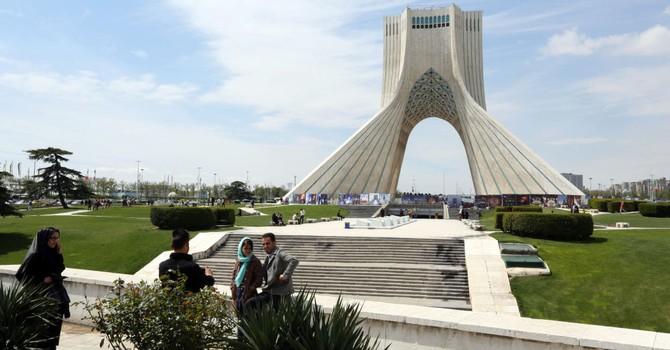 Moscow sẵn sàng làm trung gian hòa giải cho Riyadh và Tehran