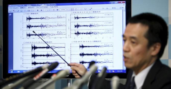 """Chuyên gia: """"Bình Nhưỡng sao chế tạo nổi bom H!"""""""