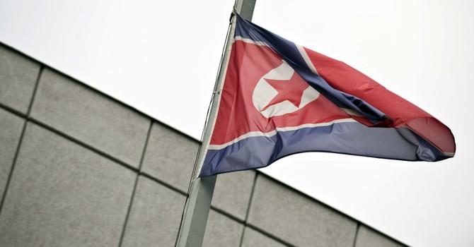 Hoa Kỳ và các nước thảo luận biện pháp trừng phạt mới đối với Triều Tiên
