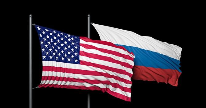 Hậu khủng hoảng Ukraine: Ba kịch bản về quan hệ Nga- Mỹ