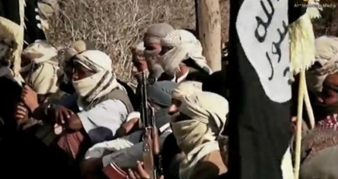 Nghi phạm al-Qaeda gốc Việt nhận tội