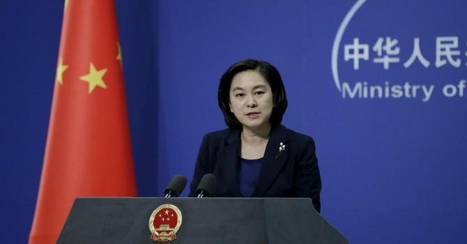Thế kẹt của Trung Quốc trong hồ sơ hạt nhân Triều Tiên