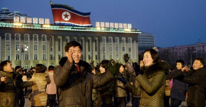 Triều Tiên đã chơi thành công ván bài hạt nhân?