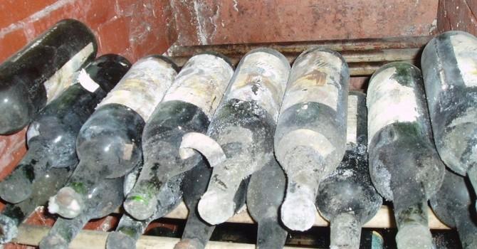 Triều Tiên chế ra thần tửu tha hồ uống mà không nôn nao