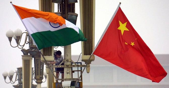 Ấn-Trung đối đầu trong cuộc đua trên thị trường máy bay