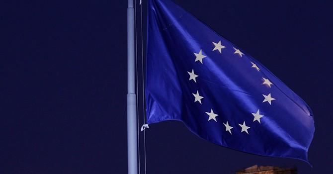 """The Daily Telegraph: EU """"hoảng loạn"""" vì khủng hoảng nhập cư"""