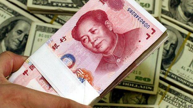 Trung Quốc bắt nhóm lừa đảo 7,6 tỷ USD