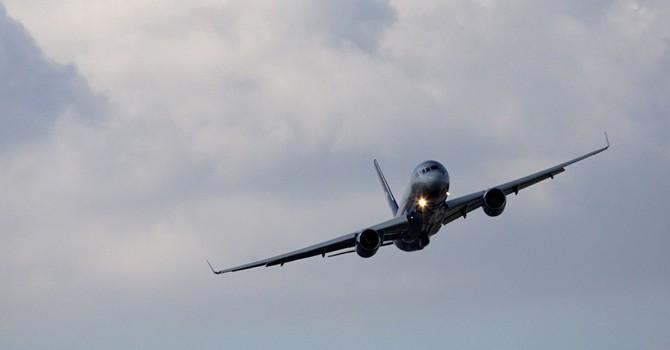 Nga điều máy bay do thám tiên tiến nhất đến Syria