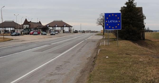 Nếu khối Schengen sụp đổ, mỗi năm Châu Âu sẽ mất 18 tỷ euro