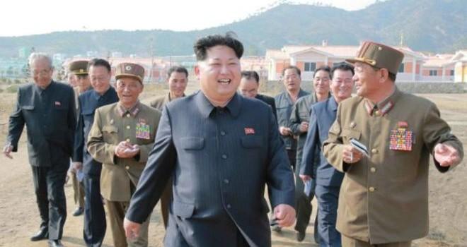 Những phát minh 'kỳ quặc' chỉ có ở Triều Tiên
