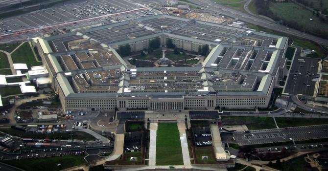 Nguyên nhân nào có thể khiến Mỹ thua cuộc trong chiến tranh đương đại?